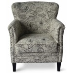 products_jofran_color_jofran accent chairs_globetrotter-ch-grt-b1.jpg