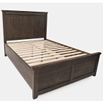 products_jofran_color_madison county--352436507_1700b queen panel bed-b5.jpg