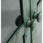 products_jofran_color_rustic shores--352436507_1615-48-b13.jpg
