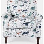 products_jofran_color_jofran accent chairs_baxter-ch-puppy-b1.jpg