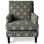 products_jofran_color_jofran accent chairs_aubrey-ch-midnight-b1.jpg