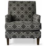 products_jofran_color_jofran accent chairs_aubrey-ch-granite-b1.jpg