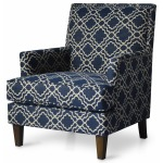 products_jofran_color_jofran accent chairs_aubrey-ch-marine-b2.jpg