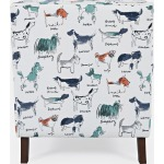 products_jofran_color_jofran accent chairs_baxter-ch-puppy-b7.jpg