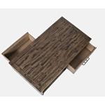 products_jofran_color_blackstone--352436507_1990-1-b8.jpg