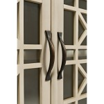 products_jofran_color_craftsman - -352436507_675-60-b10.jpg