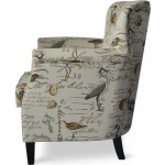 products_jofran_color_jofran accent chairs_phoebe-ch-cream-b3.jpg
