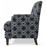 products_jofran_color_jofran accent chairs_aubrey-ch-marine-b3.jpg