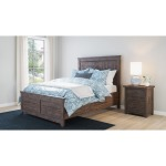 products_jofran_color_madison county--352436507_1700b queen panel bed-b8.jpg