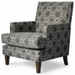 products_jofran_color_jofran accent chairs_aubrey-ch-granite-b2.jpg