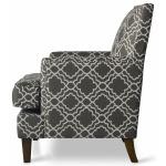 products_jofran_color_jofran accent chairs_aubrey-ch-granite-b3.jpg