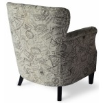 products_jofran_color_jofran accent chairs_globetrotter-ch-grt-b4.jpg