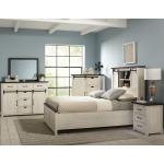 1706B Madison County Bedroom.jpg