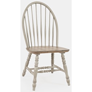 Westport Bowback Windsor Chair