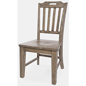 Prescott Park Handhold Chair