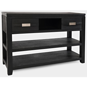 Altamonte Sofa Table