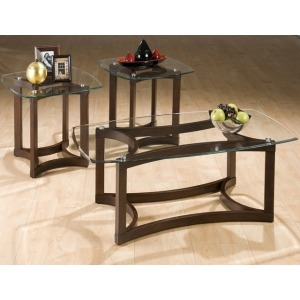 3 Pack of Tables