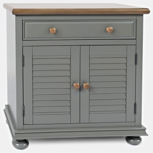 Vineyard Haven Accent Chest