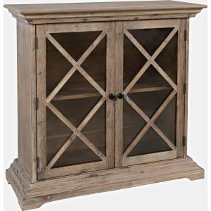 Carrington Accent Cabinet