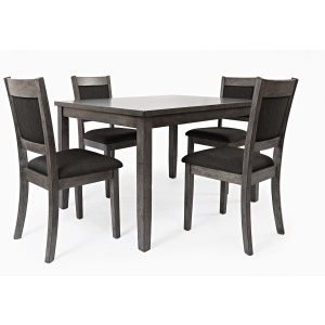 Greyson Heights 5 Pack Dining Set