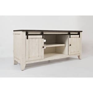 "Madison County 60"" Console"