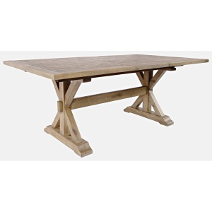 Carlyle Crossing Dining Table