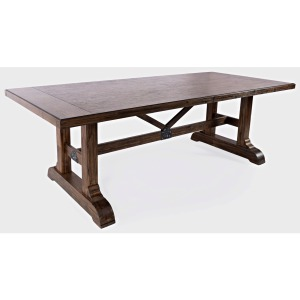 Bakersfield Dining Table