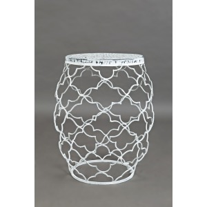 Global Archive Multi-Dimensional Accent Table