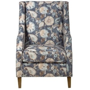 Accent Chairs Westbrook Accent Chair