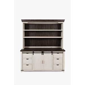 PGN 1706-70/71 BASE & HUTCH