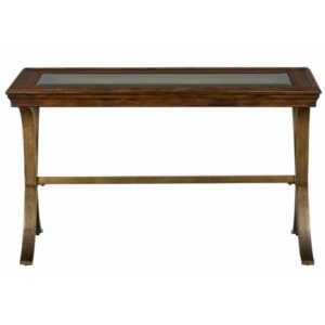 Ashland Sofa Table