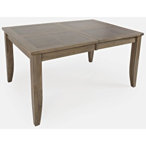 Prescott Park Extension Tile Top Dining Table