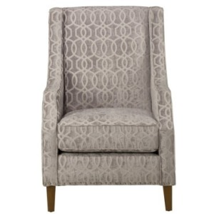 Accent Chairs Quinn Accent Chair