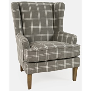Lacroix Accent Chair