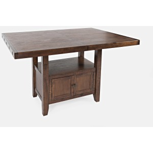 Mission Viejo Dining Table