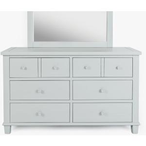 Chesapeake Dresser