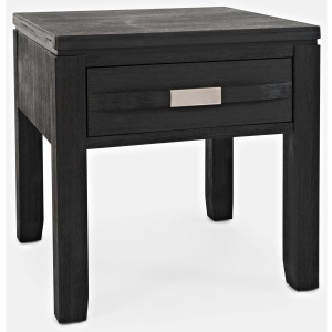 Altamonte End Table w/Drawer