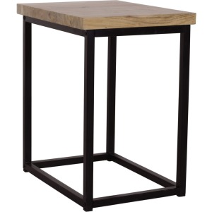 Ames Chair Side Table