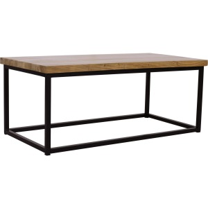 Ames Rectangle Coffee Table