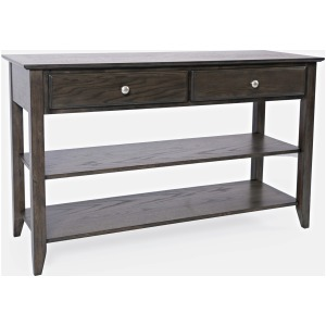 Carlton Sofa Table