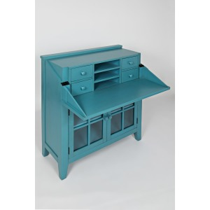 Avery Accent Desk