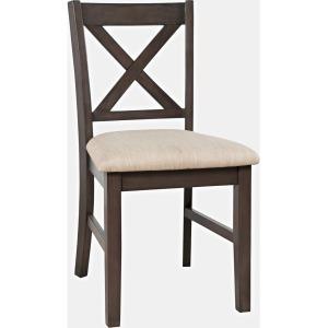 Hobson Desk Chair