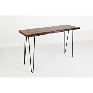 Nature's Edge Sofa Table