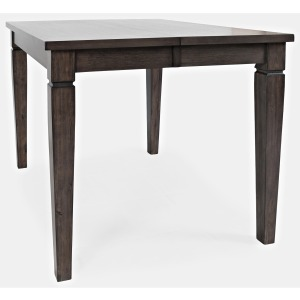 Lincoln Square Counter Height Table