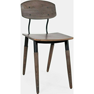 Nature's Edge Dining Chair