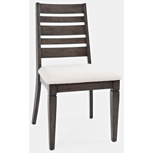 Lincoln Square Ladderback Chair