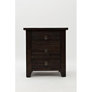 Kona Grove Nightstand