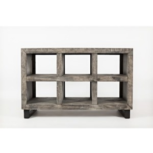 Mulholland Sofa Table