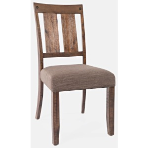 Mission Viejo Side Chair