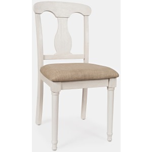 Grafton Farms Desk Chair